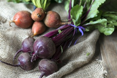 How to Roast Beets | eHow