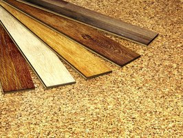 cork flooring pros and cons pros and cons of cork flooring ehow 31230