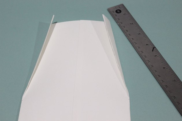 side folds
