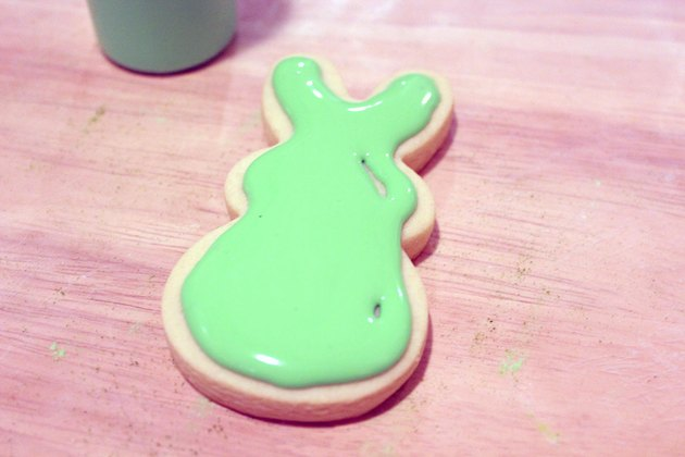 flood cookie