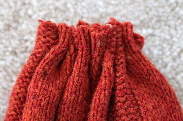sweater-pumpkins-gather