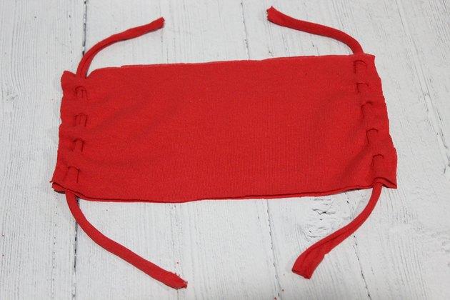 thread straps