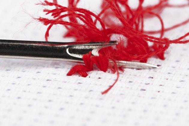 stitch ripper