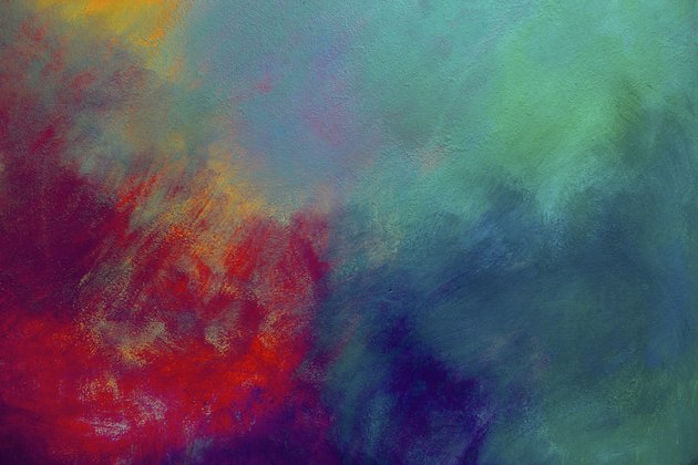 abstract backgrounds for you