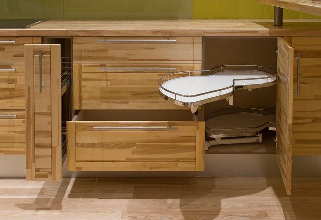 kichen furniture