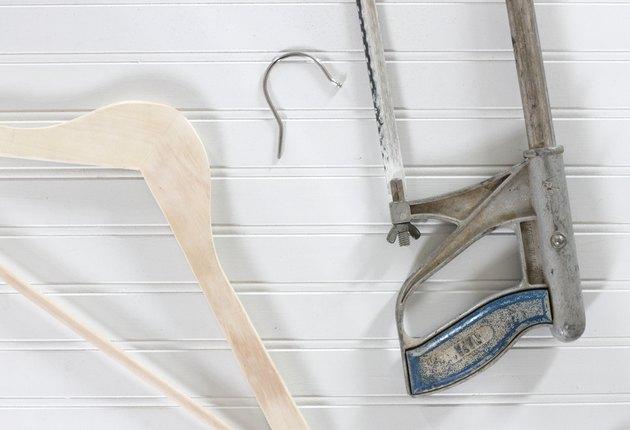cut off hanger hook