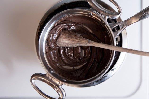 Chocolate Chip Ice Cream Recipe