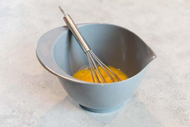 How to Make Perfect, No Fail Scrambled Eggs | eHow