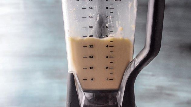 Homemade Dole Whip Recipe