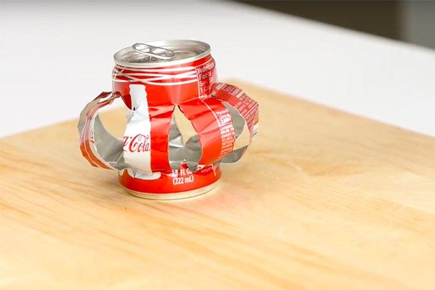 Lantern can