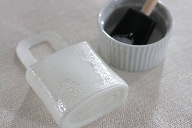 paint glue