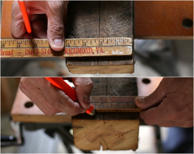 Measuring_Wood_eHow