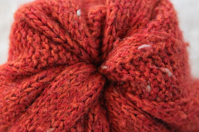 sweater-pumpkins-turn-right-side-out