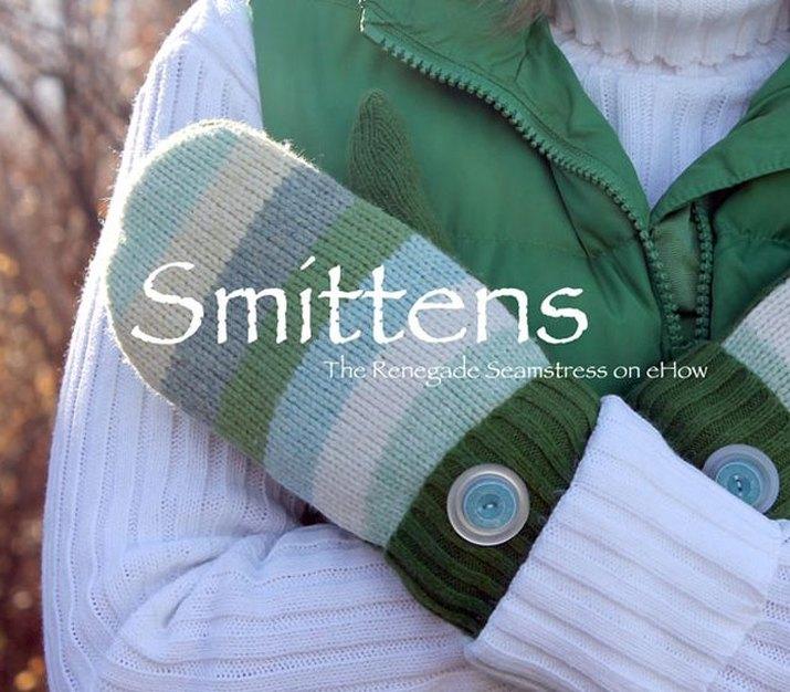 Smittens