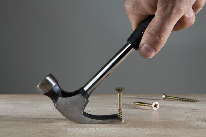 11 Home Toolbox Essentials