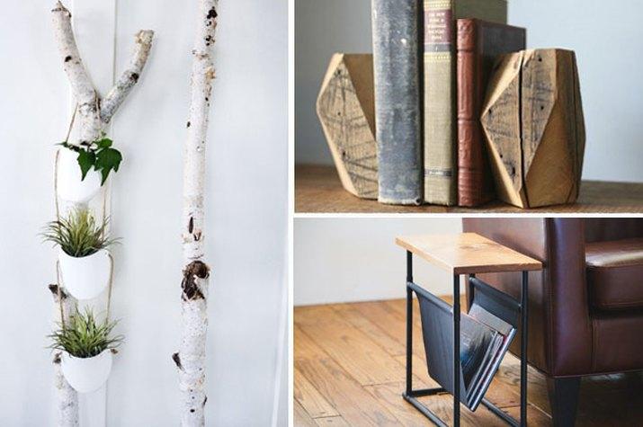 Nordic style home design