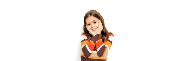 Birthday Ideas for an 11-Year-Old Girl (with Pictures)   eHow