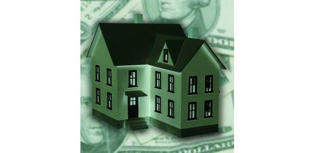 Cash strategy Essentials Regarding Local rental House Buyers